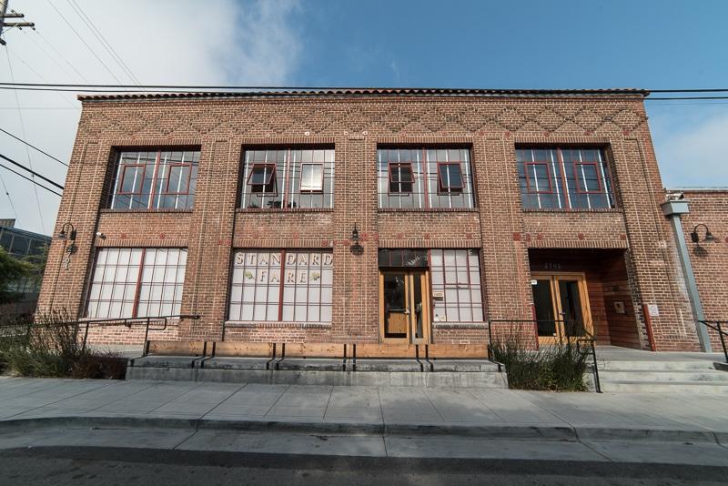 Ringlight Studios: Berkeley/San Francisco Photography Studio