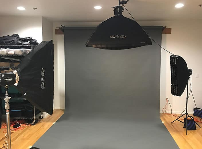 Ringlight Studios San Francisco Bay Area Photography Studio Rental Space