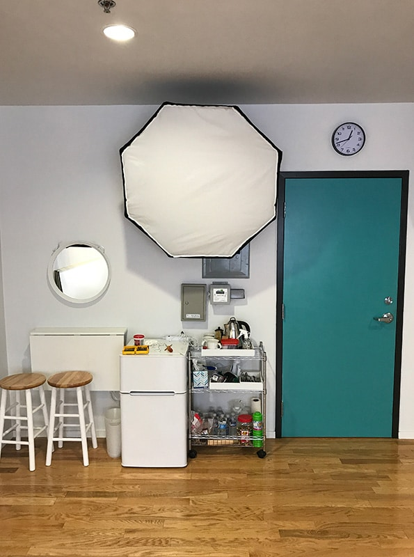 Ringlight Studios San Francisco Bay Area Photography Studio Rental Space